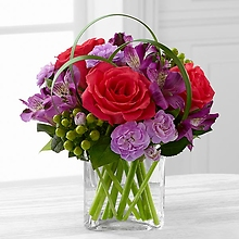 The Be Bold Bouquet by Better Homes and Gardens®