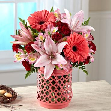 The Garden Park® Bouquet by Better Homes and Gardens®