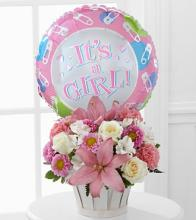 The Girls Are Great!™ Bouquet