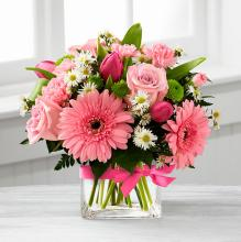 The Blooming Vision Bouquet by Better Homes and Gardens&r